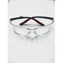 Очила защитни модел XENON - ELVEX